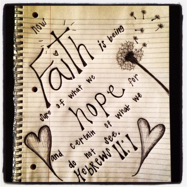 💜: Favorite Bible Verses, Quotes, Life Ver, Favorite Scriptures, A Tattoo, 3Rd Tattoo, Hope Alive, Have Faith, Favorite Ver