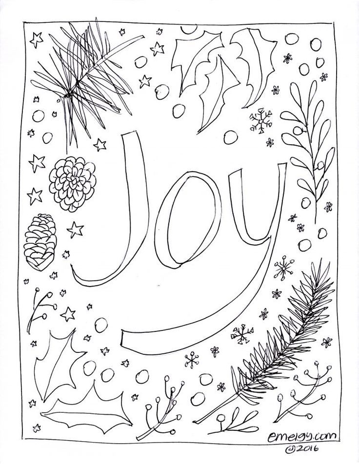 27 best Coloring Books images on Pinterest | Journaling file ...