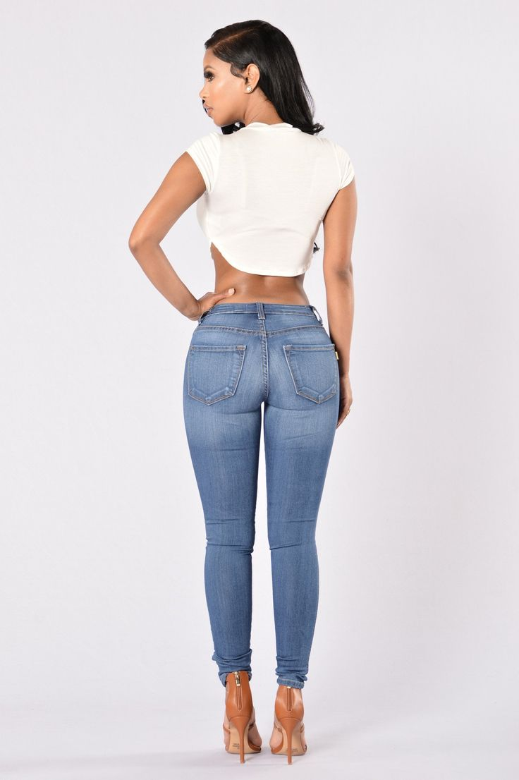 Fyne Girlz intended for 196 best jeans images on pinterest   curves, beautiful women and