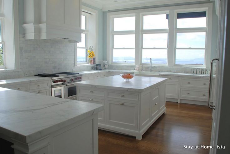 42 best images about white kitchen options on pinterest for Kitchen cabinets 42 uppers
