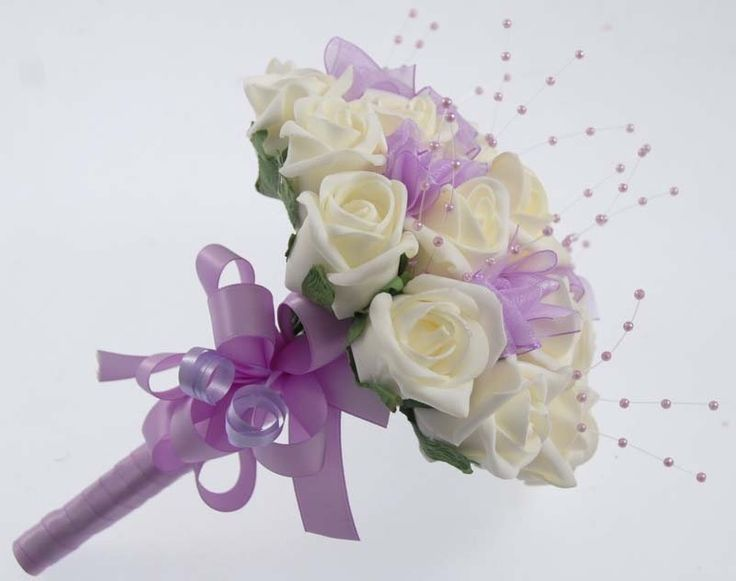 44 Best Images About Bridal Bouquets & Wedding Flowers On