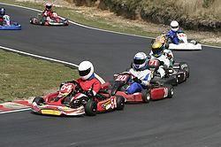 Muğla Karting - Karting (Bodrum)