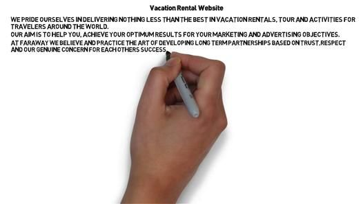 #VacationRentalWebsite Vacation Rental Website - We pride ourselves in delivering nothing less than the best in Vacation Rentals, Tour and Activities for travelers around the world.
