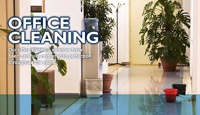 Commercial Cleaning Services (Office Cleaning )   Brackenfell   Gumtree   195053169 https://www.gumtree.co.za/a-cleaning-services/brackenfell/commercial-cleaning-services-office-cleaning/1001950531690910437159209?utm_campaign=crowdfire&utm_content=crowdfire&utm_medium=social&utm_source=pinterest