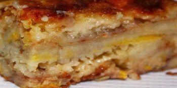 bolo-de-banana-camerizada-de-farofa