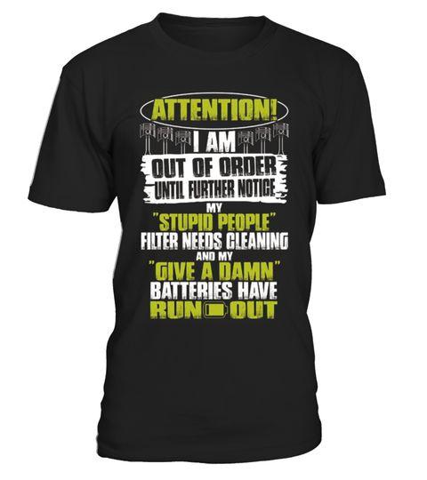 # Mechanic .  #mechanictshirtsfunny #automechanictshirts #imamechanicshirt #dieselmechanictshirts #mechanicshirtswithname #funnydieselmechanicshirts #mechanicsgirlfriendshirt #mechanicsgirlfriendhoodie #mechanic #googleshoppinguk #googleshoppingaustralia #googleshoppingcanada #googleshoppingEurope #googleshoppingusa #googleshop #googleshoppingteezilymechanictshirt #teezilymechanictshirt #teezilymechanicclothingmekanikisto, mechanik, mecânico, механик, mecànic, mehaničar, mekaniker…