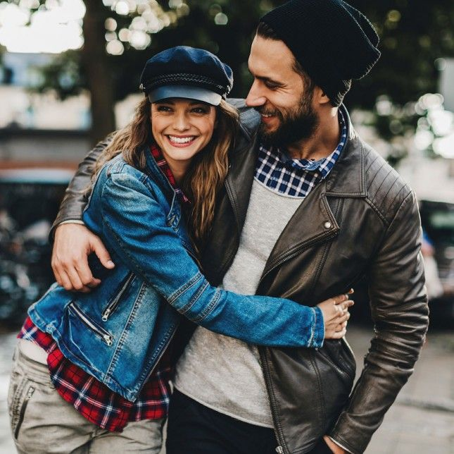 single biker dating sites