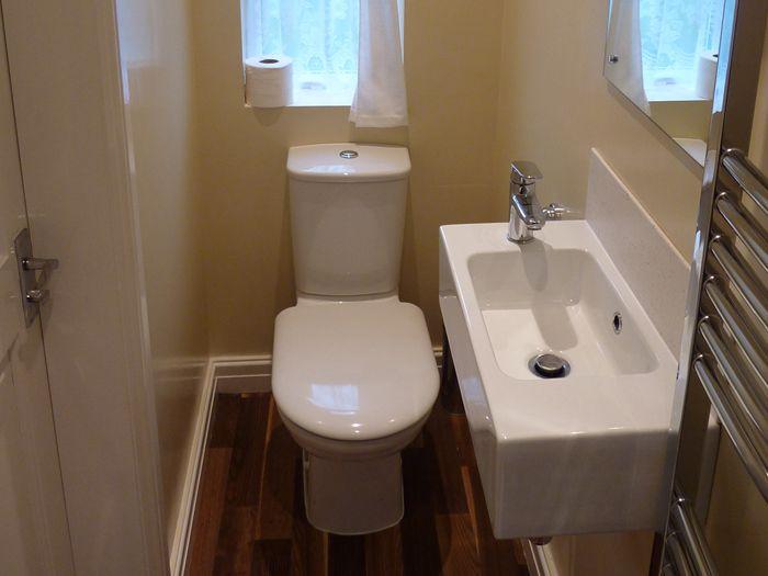 downstairs toilet tiny bathrooms small bathroom bathroom ideas toilet