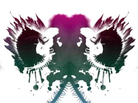 Gnarls Barkley - Crazy [video] Album Version