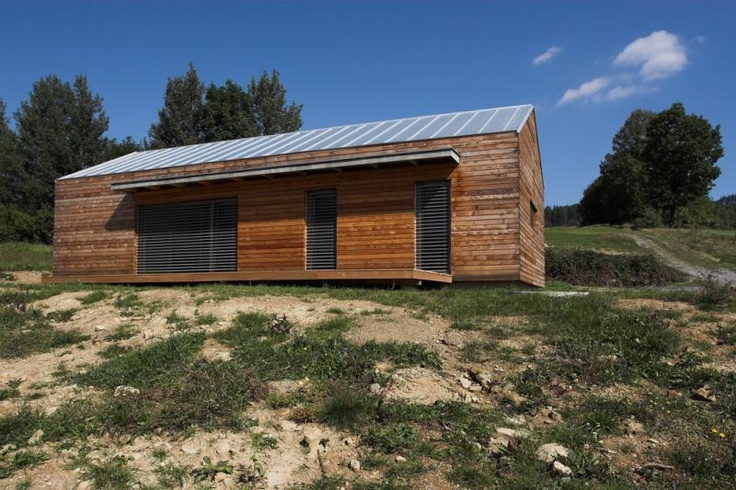 About Black Modern Barn On Pinterest Architecture 5 W 39 S And House