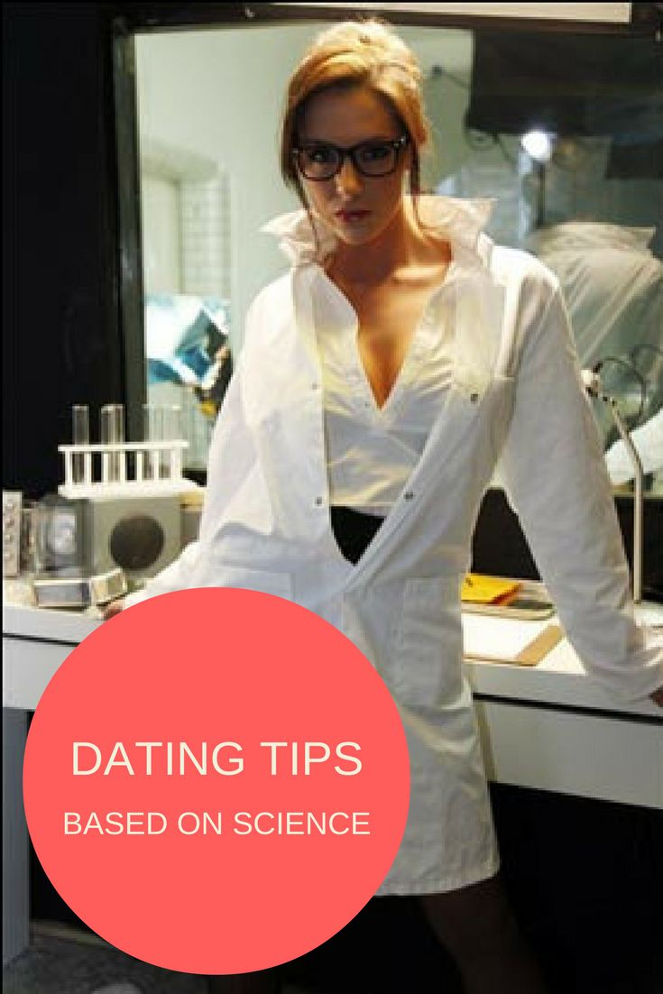 What are the scientific ways that you can you look more attractive to a girl? Here are 11 tips -> http://www.zero-in.eu/dating-tips-based-on-science/4593591487 #pua #pickupartist #dating #datingtips #datingadvice
