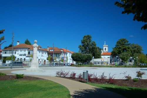 Oliveira do Hospital #Portugal