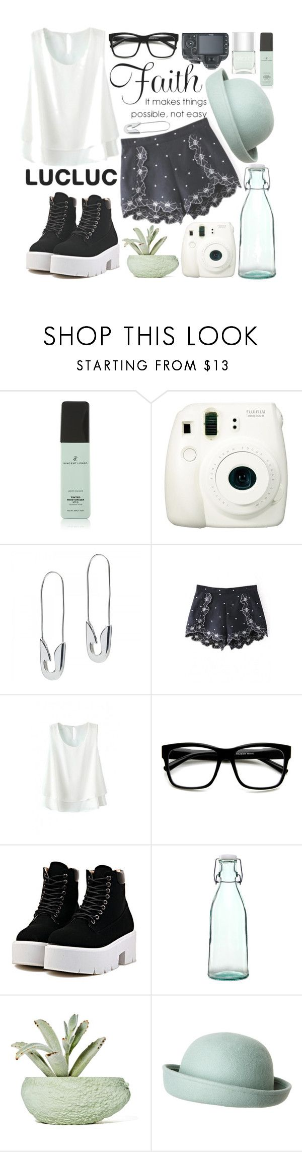 """What makes you beautiful 
