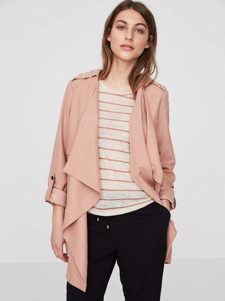 L2017 https://www.veromoda.com/gb/en/vm/shop-by-category/jackets/long-jacket-10180562.html?cgid=vm-jackets