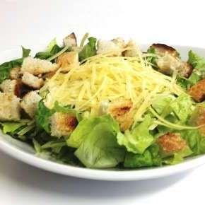 Legelő Salátabár - Házhozszállítás | LeFood