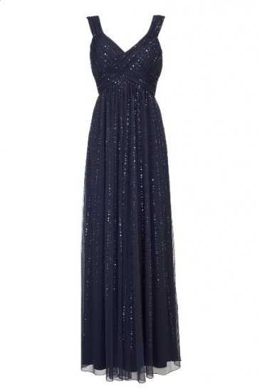Aryton Suknia 'Kelly'/ Dress 'Kelly'