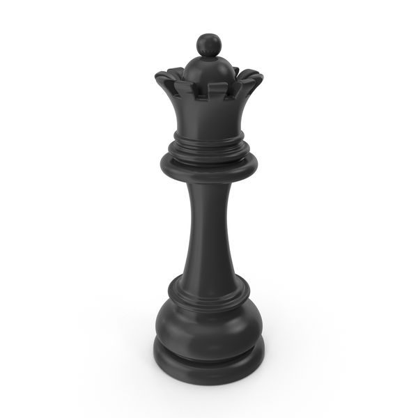 Black Queen Chess Piece Svg Afro Woman Svg Crown Melanin Etsy Afro Women Queen Chess Piece Cricut Expression Projects