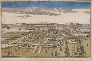 Tentang Terjemahan dan Penerjemahan: Ritual diplomatik Batavia