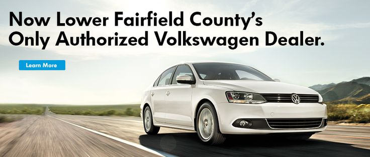 8 best Presige VW of Stamford images on Pinterest | Antique cars, Beetle car and Business names