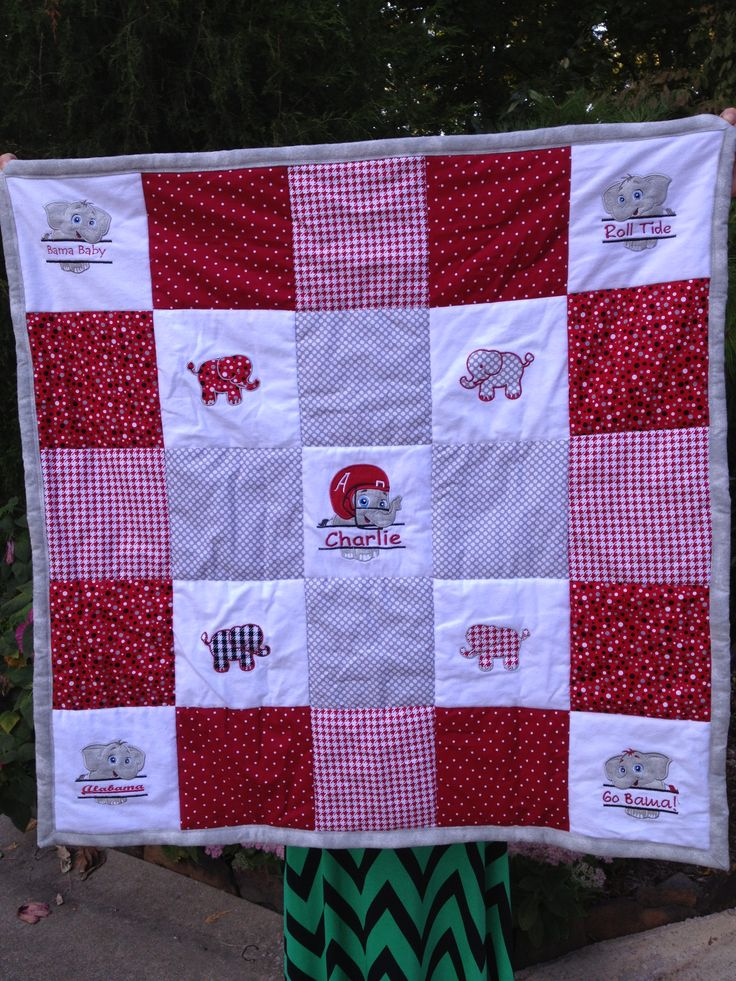 29 Best images about Baby Quilts on Pinterest Memory quilts, Mitered corners and Baby quilts
