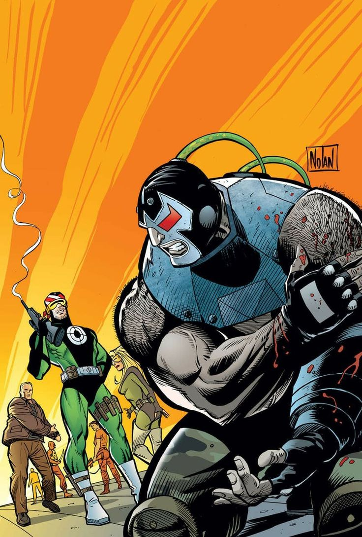 706 best marvel images on pinterest comic books drawings and