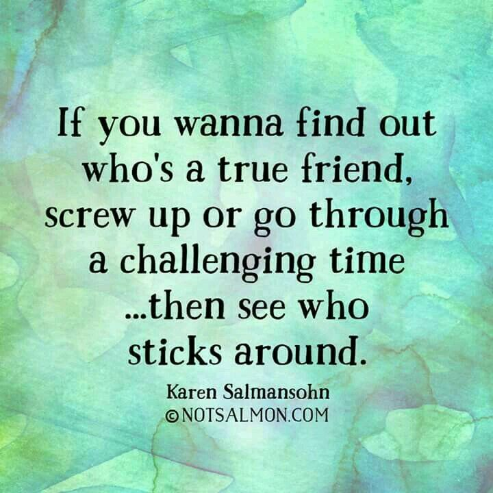 Best 25+ Lost Friendship Quotes Ideas On Pinterest