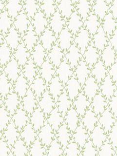 Pattern: 48768830 :: Book: Dollhouse 8 by Brewster :: Wallpaper Wholesaler