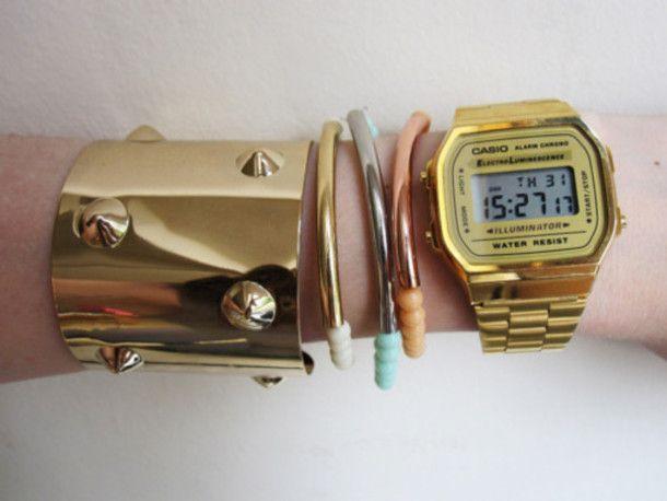 3lqj8d-l-610x610-jewels-gold-montre+casio+vintage-casio+watch-watch.jpg (610×458)
