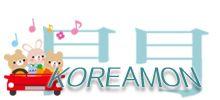 韓国コスメ通販KOREA門は韓国の格安・人気化粧品の販売サイト