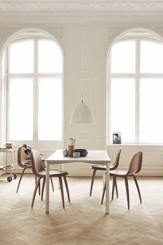 Styling by Pernille Vest, photograph by Heidi Lerkenfeldt