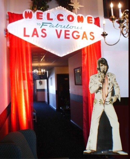 Best 20 Elvis Birthday Party Ideas On Pinterest