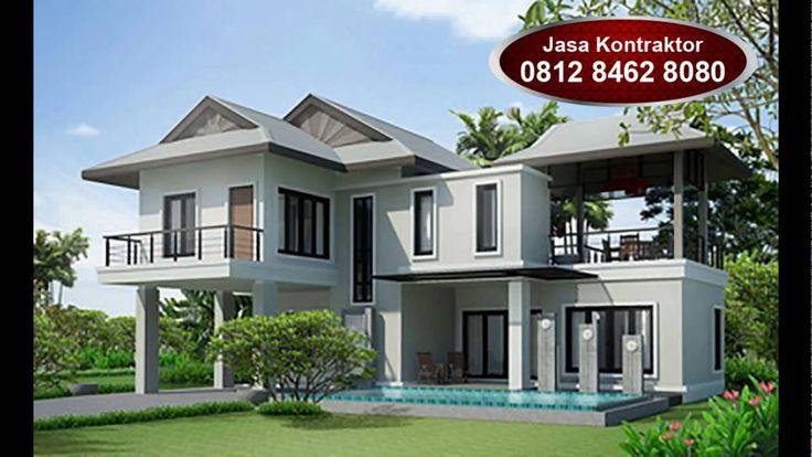 0812_8462_8080 (Tsel), Jasa Perbaikan Rumah di Bintaro Tangerang