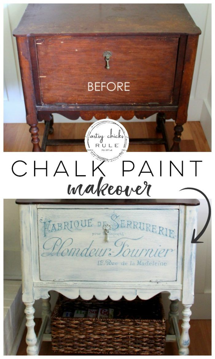 French Styled Cabinet Makeover Graphics Chalk Paint Painting Furniture Diy Painted Furniture Chalk Paint