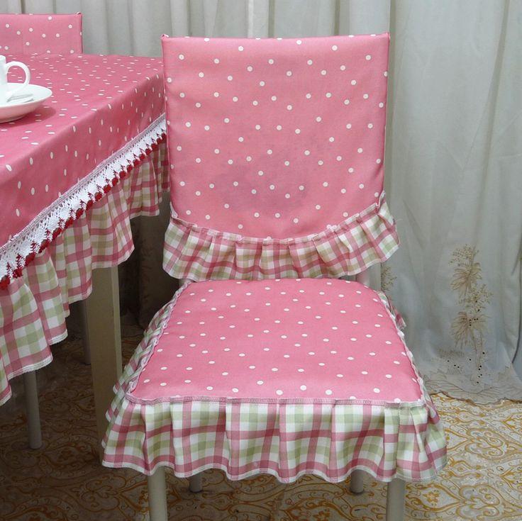 customize cloth dining table cloth tablecloth coffee table cloth table set cover chair cover cushion