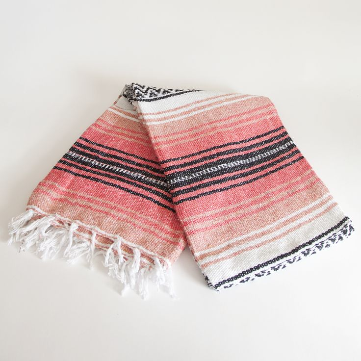 Mexican Beach Blanket: 1000+ Ideas About Mexican Blanket Decor On Pinterest