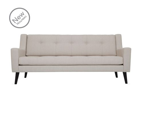 Ikea Waschtisch Mischbatterie ~   Sofas on Pinterest  Sectional sofas, Furniture and Gray fabric