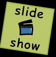 Membuat Slide Show di Blog