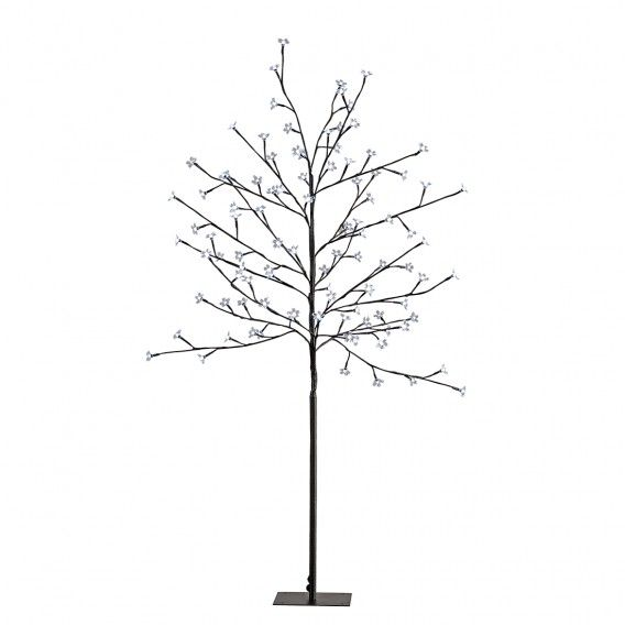 Luxury LED Stehleuchte Baum by Leuchten Direkt online kaufen und viele Vorteile sichern Gro e Auswahl g nstige Preise Versand