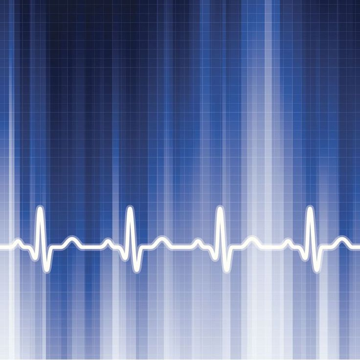 Treating Inappropriate Sinus Tachycardia