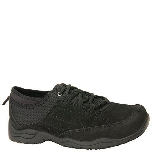 #Beauty #Outfit The New #Drew Lisbon shoes are a great-looking casual shoe with the flexible convenience of the Drew Shoe world famous Plus Fitting System that a...