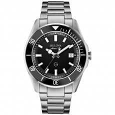 https://michaelsonline.co.uk/mens-watches/bulova/men-s-bulova-marine-star-bracelet-watch.html