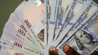 The Nigerian Naira closed flat on the first official trading day of the year. It closed at N305 to a US dollar at the official window same as the last working day of 2016. At the parallel market the naira closed at N490 against the US dollar the same rate it closed on Friday the last official trading day of 2016. According to a Reuters report the Central Bank of Nigeria sold $1.5 million to boost market liquidity and prop up the naira value against the dollar after the currency initially…