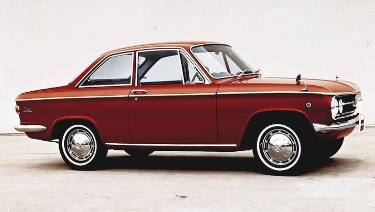 旧車も軒並みカッコイイとは いまも昔もイケてる歴代マツダ車の衝撃デザイン Auto Messe Web Mazda Cars Mazda Familia Classic Japanese Cars