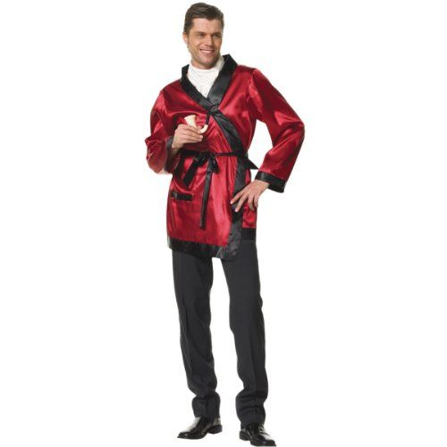 Best 25+ Hugh hefner costume ideas on Pinterest   Hugh ...