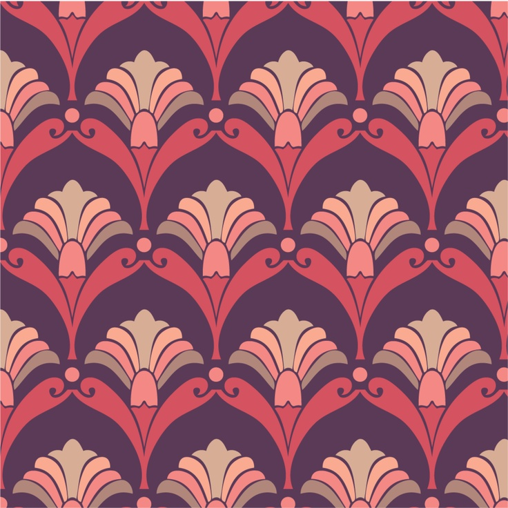 15 best estampas duas images on Pinterest Patterns, Design