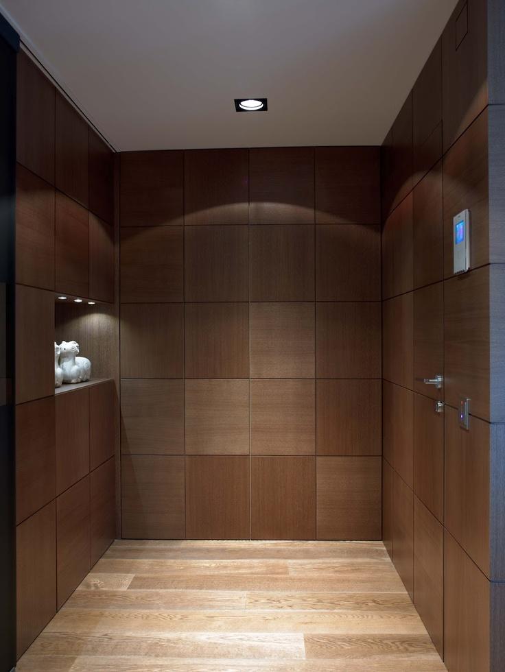 What Is Chic Interior Design
