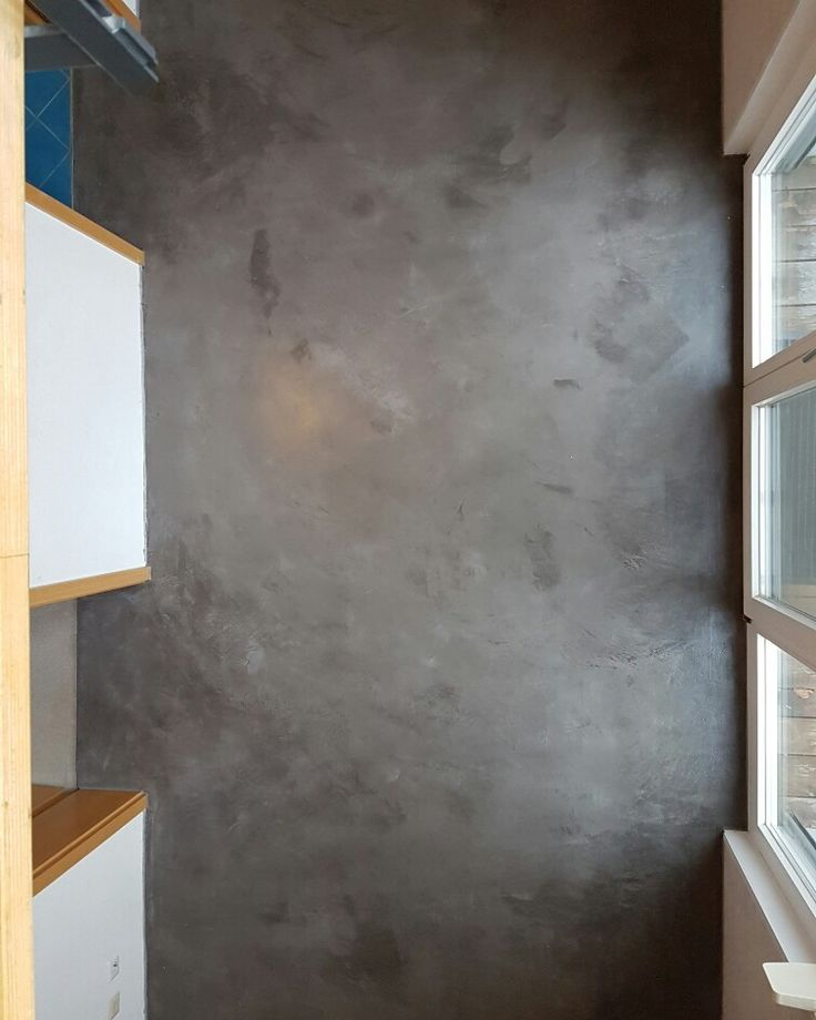 Küchenboden In Betonoptik: 74 Besten Betonoptik Bilder Auf Pinterest
