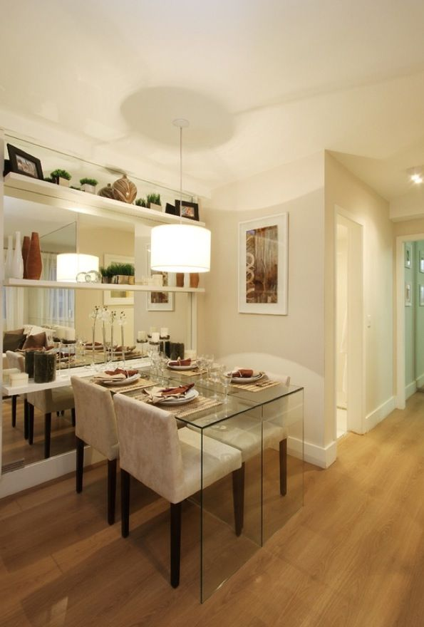 25 melhores ideias sobre prateleiras de parede no pinterest prateleiras estantes de parede e. Black Bedroom Furniture Sets. Home Design Ideas