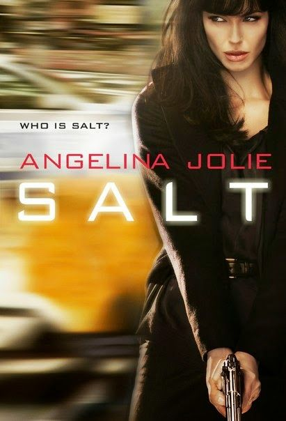 Salt (2010) - FILM auf DEUTSCH HD http://onlinegermanmovies.blogspot.com/2014/12/salt-2010.html