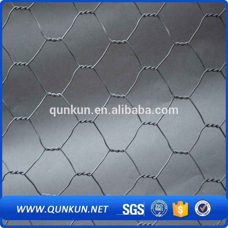 11 best Stainless Steel Wire Mesh images on Pinterest   Wire mesh ...